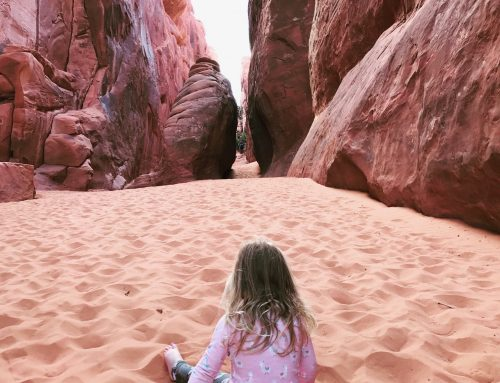 Best Things to Do in Moab with Young Kids